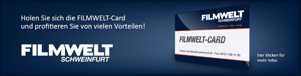 Filmwelt Programm