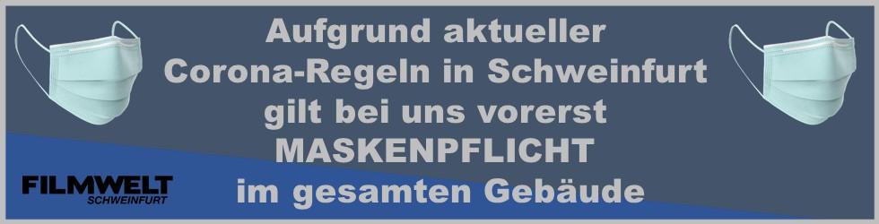Filmwelt Schweinfurt Programm