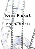 kinoprogramm stadt cham film haeschenschule jagd nach goldenen